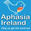 Aphasia Ireland Ltd.